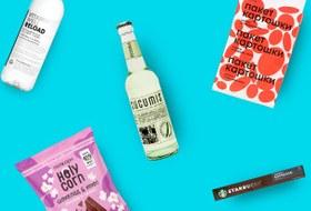 Десять продуктов, которые вы не найдете в обычных супермаркетах