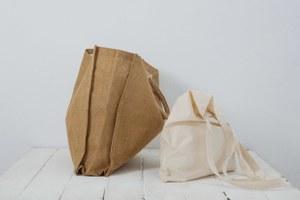 Отказаться отпакетов