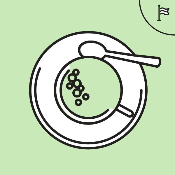Сколько стоит чашка кофе вразных городах России