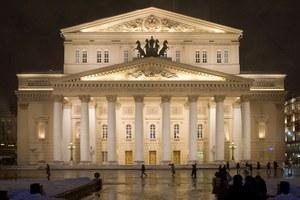 Как руководство исотрудники Большого театра реагируют нагибель артиста Евгения Кулеша