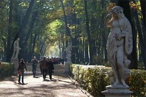 Планы на весну: 8 открытий сезона в Петербурге