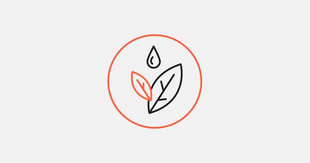 Принять участие в открытом разговоре проекта «Теперь так» о бережном потреблении
