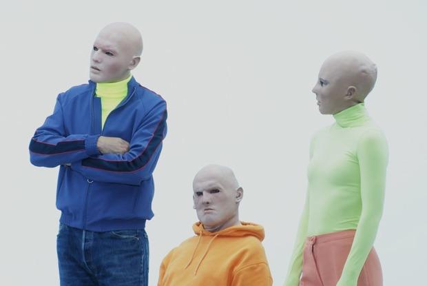 Как коронавирус продвинул российский театр вбудущее