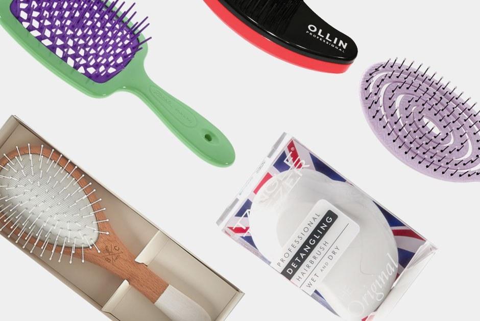 Как ухаживать заволосами ивыбрать подходящую расческу, нужноли менять зубную щетку каждый месяц ичем опасен пирсинг