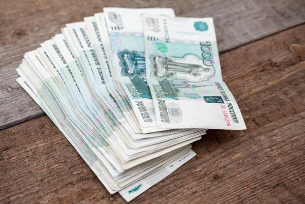 Как платить налоги фрилансеру