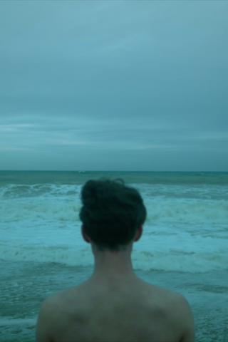 Фестиваль короткометражек «Короче» пройдет вонлайн-формате