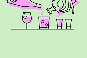 10 знаменитых барменов— отом, можно липить наработе, огромных чаевых илучших коктейлях вмире