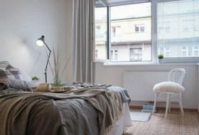 Хоумстейджер— дизайнер, который помогает продавать исдавать квартиры