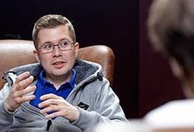 Фёдор Овчинников («ДодоПицца») vs Николай Давыдов (iTech): Зачем брать деньгиуфонда?