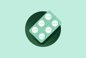 Как собрать семейную аптечку для дома ипутешествий