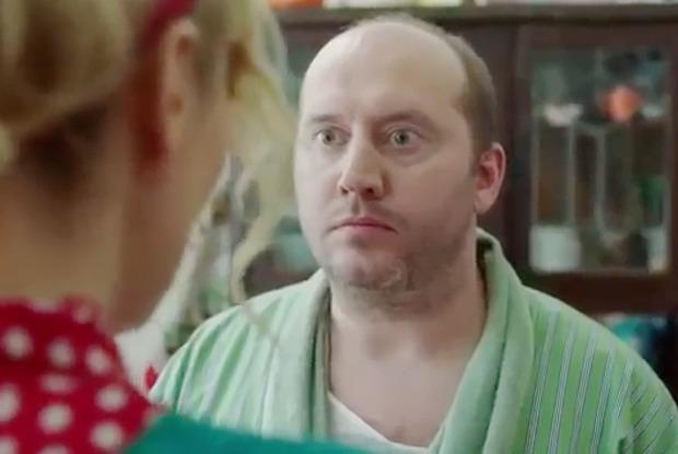«Гей на передержку», девушка вклубе икоманда изКирова