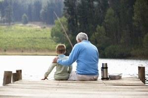 10 фактов о вашей будущей пенсии