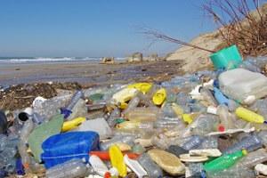 Выбрасывать меньше мусора
