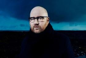 Чтослушать уЙохана Йоханнссона — автора саундтреков к «Прибытию» и «Вселенной Стивена Хокинга»