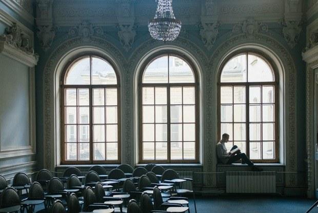Философы Артемий Магун и Оксана Тимофеева— огиперсексуализации россиян