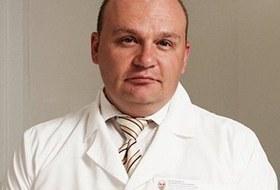 Сексолог Евгений Кульгавчук осексуальной норме, вреде порнографии иэпидемии разводов