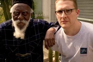 Великий альбом Floating Points иФэроу Сандерса, «Годзилла против Конга» икнига пропокупателей книг