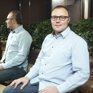 Денис Кочергин (Livemaster.ru) отом, как продавать хэндмэйд-вещи