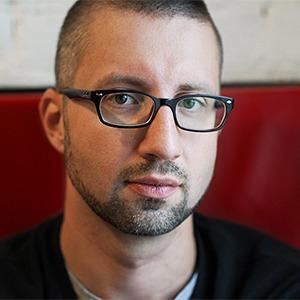 Алексей Гисак («Воккер») о правилах создания сети общепита