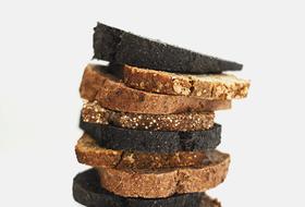 Хлеб безмуки Grechka Bread