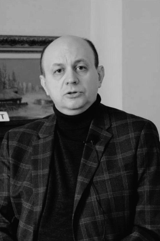 Главред «Медиазоны» Сергей Смирнов запустил курс «Россия всудах». Впервой серии онрассказывает одекабристах