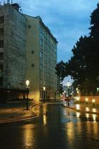 Винклюзивном центре «Тверская15» пройдет выставка обеженцах— рассказ отпервого лица