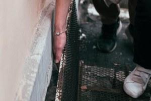 «Рейв № 228»: Как спектакль, накотором ищут закладки, рассказывает о наркопотреблении вРоссии