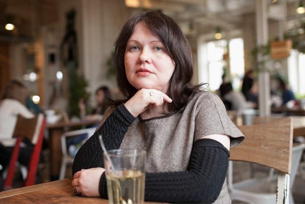 Зоозащитница Инна Сергиенко— оновой волне жестокого фотобизнеса наенотах