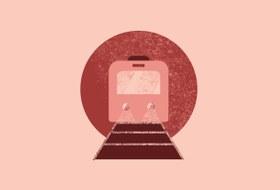 Как сэкономить напоездах