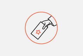 Группа «Ташир» запустила сервис доставки покупок SaveTime