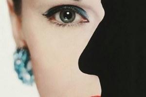 Окончание «Фотобиеннале» вМАММ, дни Франции в«Цветном», Гринуэй в«Манеже» иещё 17событий