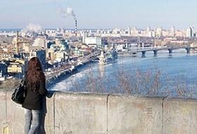 Если случится после: Как Украина шла к сегодняшнему дню и что будет со страной завтра