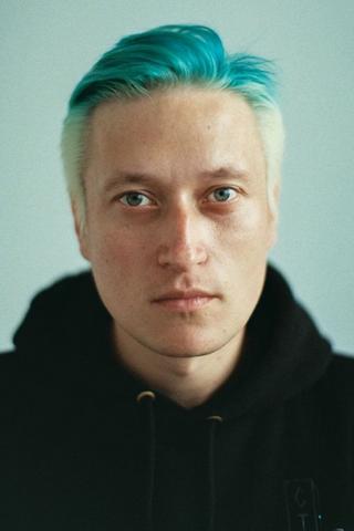 Участника Pussy Riot Александра Софеева арестовали на15суток
