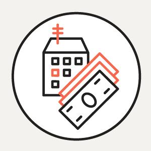Стоимость самой дорогой квартиры варенду