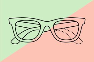 Самые дорогие и дешёвые очкиRay-Ban