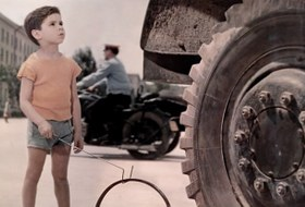 Назад в СССР: Хорошие инеочевидные советские фильмы. Часть 3