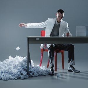 Не пиши мне: Что заставит человека прочитать ваше письмо