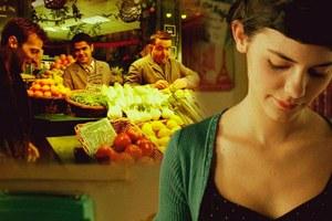 «Амели»: Безумие, разочарование игорькая ностальгия всамой легкой парижской мелодраме