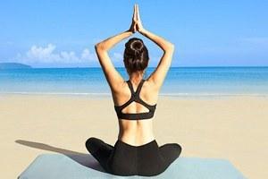Думай о хорошем: 4 способа улучшить душевное состояние