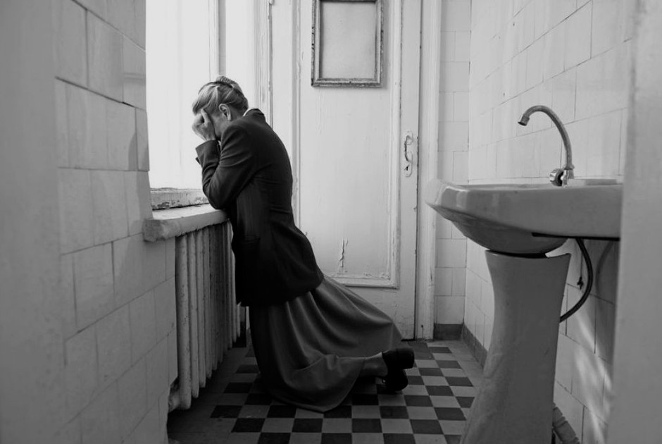 «Дорогие товарищи!»: Античная трагедия Андрея Кончаловского оНовочеркасском расстреле