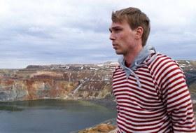 «Задержан, избит, обвиняется внаркоторговле»: Что происходит сжурналистом Иваном Голуновым
