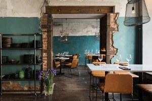 18 новых кафе, баров иресторанов июня