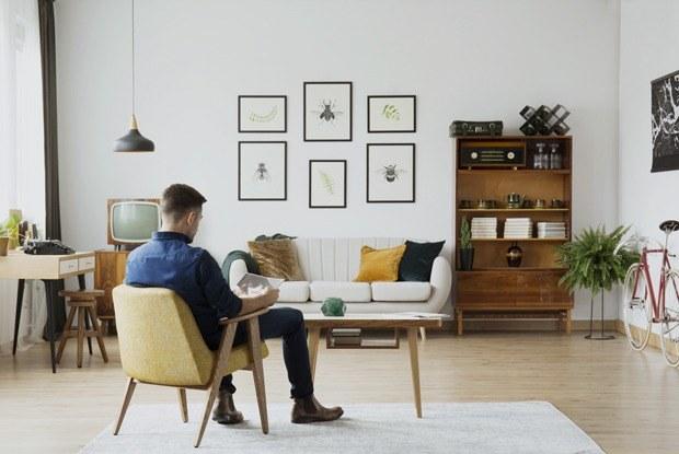 Брать ипотеку или снимать квартиру вМоскве?