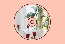 50 часов музыки в14плей-листах из московских ресторанов