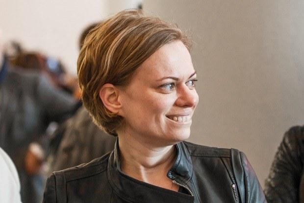 «Катя умная, хорошая икомпетентная»: Кто стал новым гендиректором ВДНХ