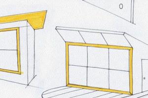 Идеи для города: Микродом за 200 долларов