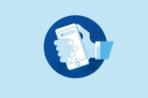 6 сервисов Trade-in: Какпоменять старый смартфон илиноутбук нановый