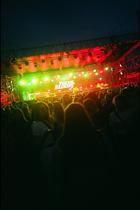 Много рэпа, «Казускома» ифем-панк: Faces & Laces объявил программу фестиваля