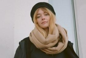 Mirele — обэмоциональной независимости, умении делегировать иновом альбоме