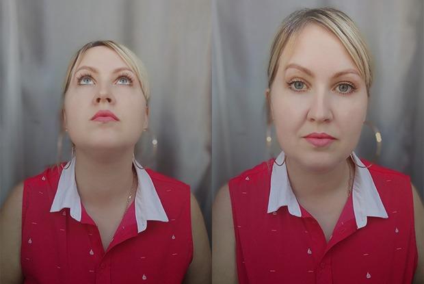 «Тысячница из глубинки»: Блогер из Двуреченска — о реальной жизни и травле в инстаграме